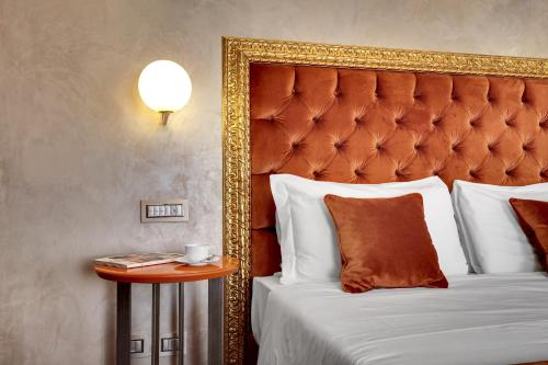 Hotel Donà Palace photo 230