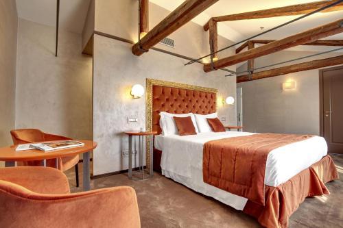 Hotel Donà Palace photo 231