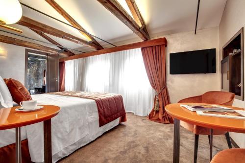 Hotel Donà Palace photo 232