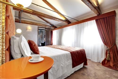 Hotel Donà Palace photo 233