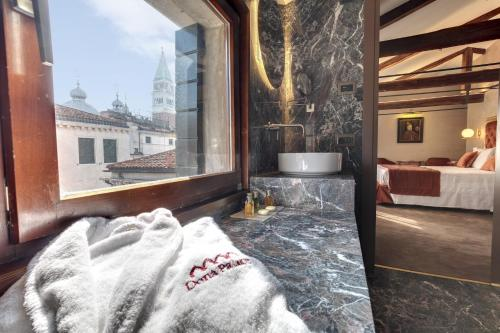 Hotel Donà Palace photo 235