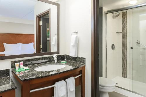 Hyatt Place Dallas/grapevine - Grapevine, TX 76051