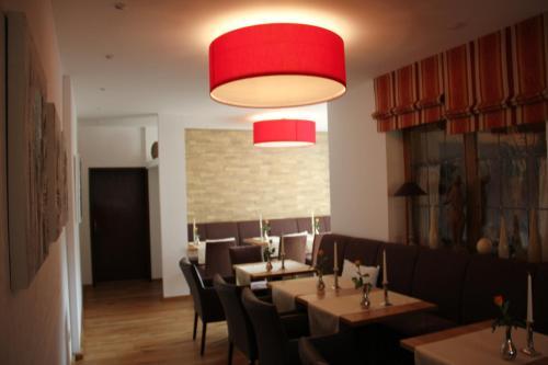 Gasthaus Eickholt Hotel-Restaurant