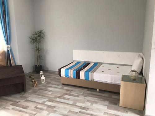 Bodrum City Taş ev suites tatil