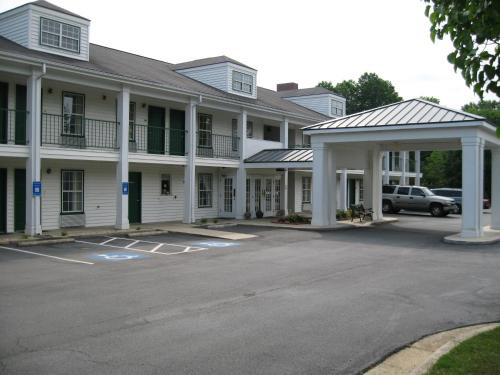 Travelodge - Covington Photo