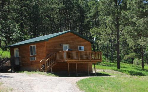 Elk Creek Resort photo 16