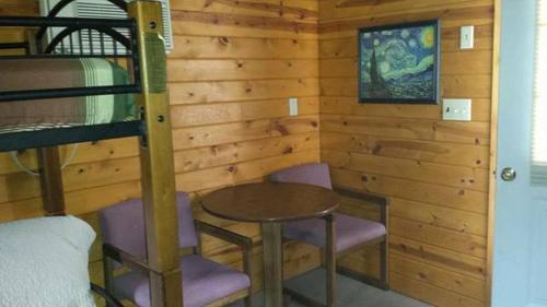 Elk Creek Resort photo 25