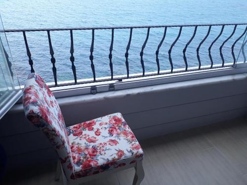 Akcaabat Trabzon Beach Delux Flats tek gece fiyat