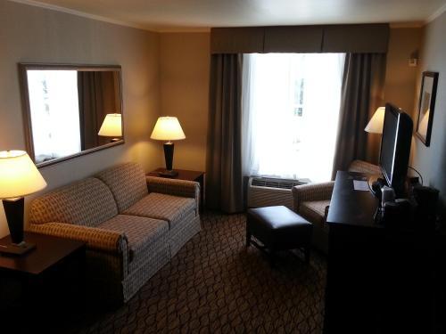 Wyndham Garden Hotel Glen Mills - Wilmington Photo