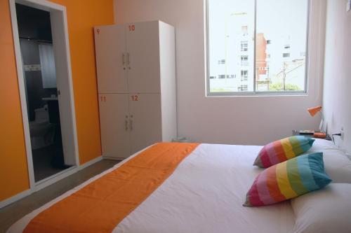 593 Hostel Boutique Photo