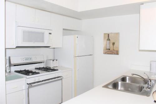 Tamarind Villa Mk020 - Kissimmee, FL 34747