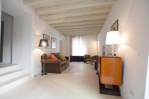 Hotel Rivalago - 21 of 127