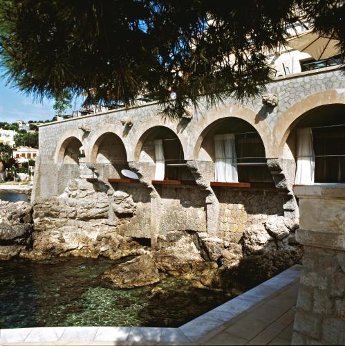Carretera d'Andratx, 11- (urb. Cas Català), Cas Catala, 07181, Majorca.