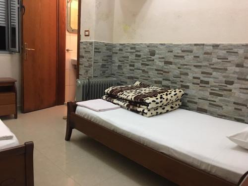 Hotel Kocollari
