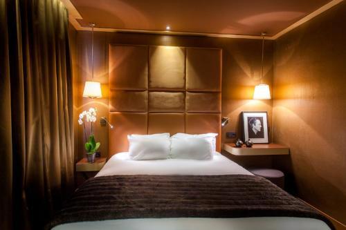 Hotel Armoni Paris photo 4