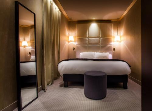 Hotel Armoni Paris photo 7