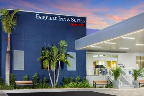 Fairfield Inn & Suites by Marriott Key West at The Keys Collection Photo