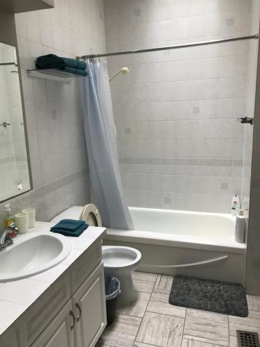 Stay As Home - Surrey, BC V4A 4E3