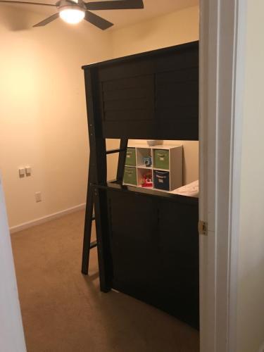Tanya's Lakeside Suite - Newnan, GA 30265