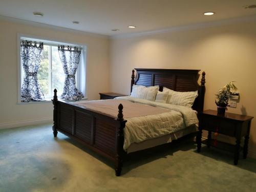 Dream Home - Richmond, BC V7C 2E5