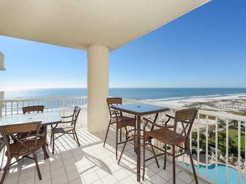 Beach Club Apartment Condo - Gulf Shores, AL 36542