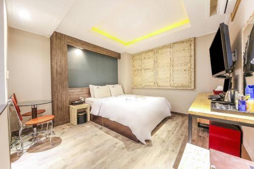 Argo Hotel photo 8