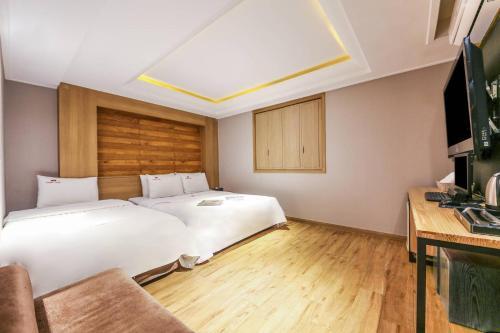 Argo Hotel photo 49