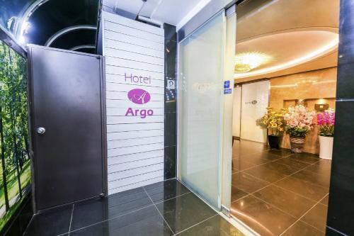 Argo Hotel photo 106