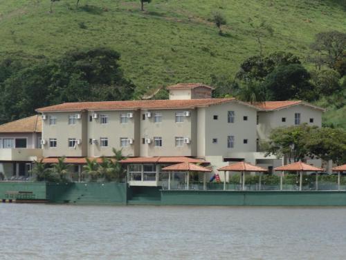 Foto de Cyrilo's Palace Hotel