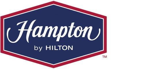 Hampton Inn Paramus