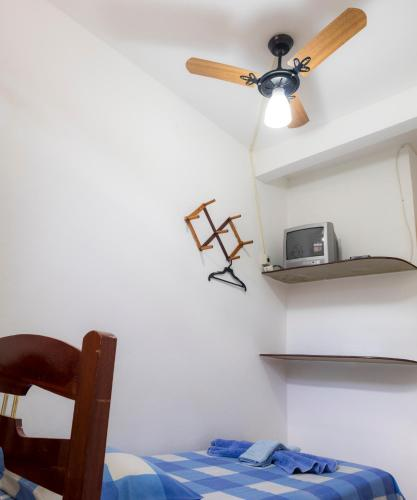 Hi Hostel Chapada Suites Photo