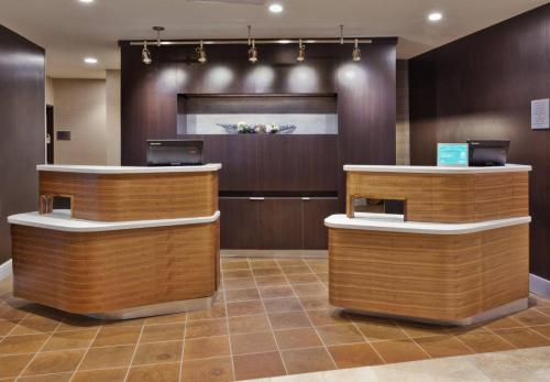 Courtyard By Marriott Prince George - Prince George, BC V2L 2C3