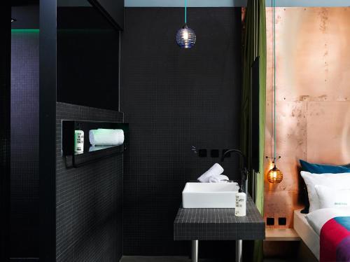 25hours Hotel Bikini Berlin photo 47