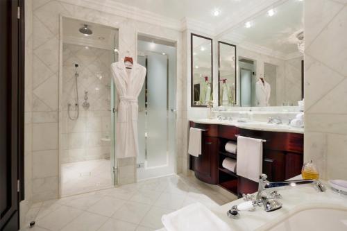 Castlemartyr Resort - 15 of 30