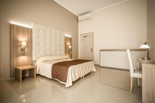 A hotel bel soggiorno albergo genova italia for Albergo bel soggiorno