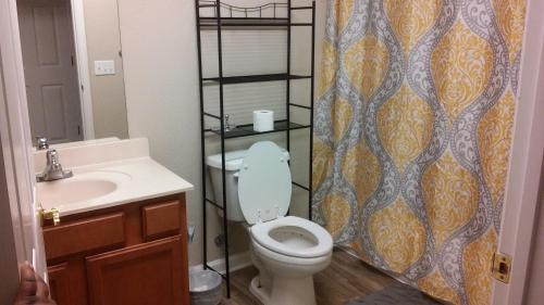3 Bed 2 Bath Rental - Lake Hamilton, AR 71913