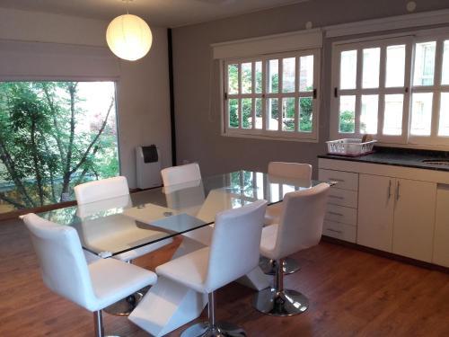 Amalia Apartments Photo