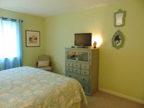 Ocean Walk Resort 2 Br Manager American Dream - Saint Simons Island, GA 31522