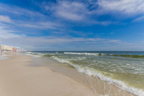 Phoenix V By Luxury Gulf Rentals - Orange Beach, AL 36561