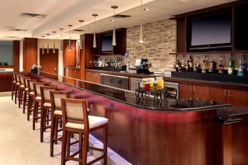 Hyatt Regency Houston Intercontinental Airport photo 6