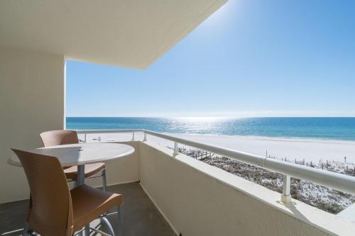 Perdido Sun Resort 302 Photo