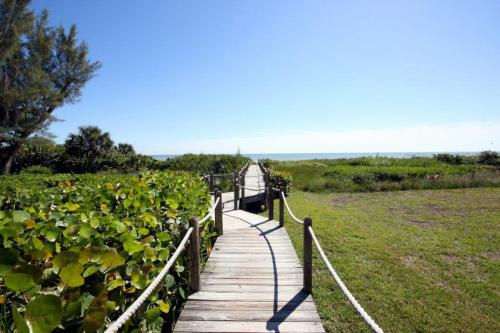 Coquina Beach 5c