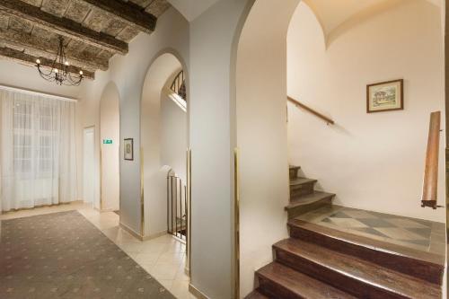 Hotel Pod Vezi - 36 of 48