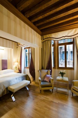Starhotels Splendid Venice - 24 of 61