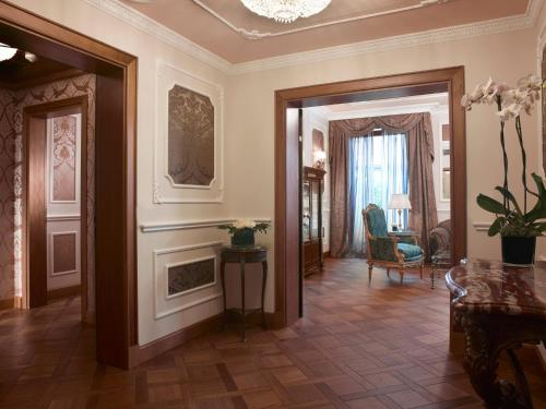 Baglioni Hotel Carlton - The Leading Hotels of the World photo 10