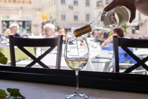Lisbon Wine Hotel photo 44
