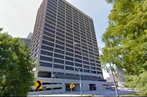 Atlanta Lofty Highrise - Atlanta, GA 30308