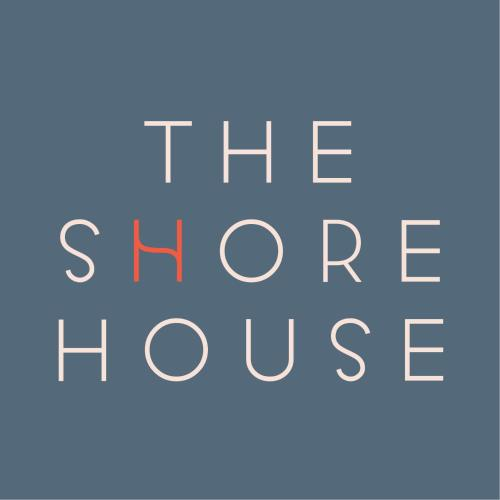 The Shore House - Wildwood, NJ 08260