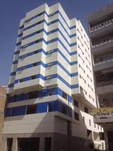 Ebad El Rahman Hotel