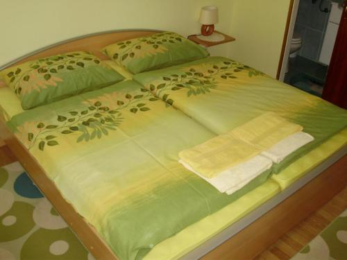 Double Room Knezevi Vinogradi 15024c